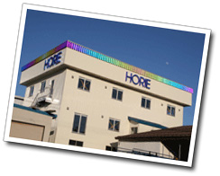 HORIE Corporation
