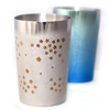Double wall premium light tumbler
